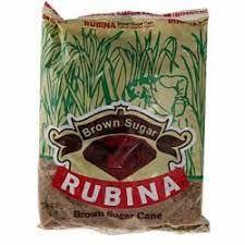 روش تولید شکر قهوه ای چگونه است؟