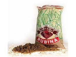 روش تولید شکر قهوه ای در کارخانه روبینا