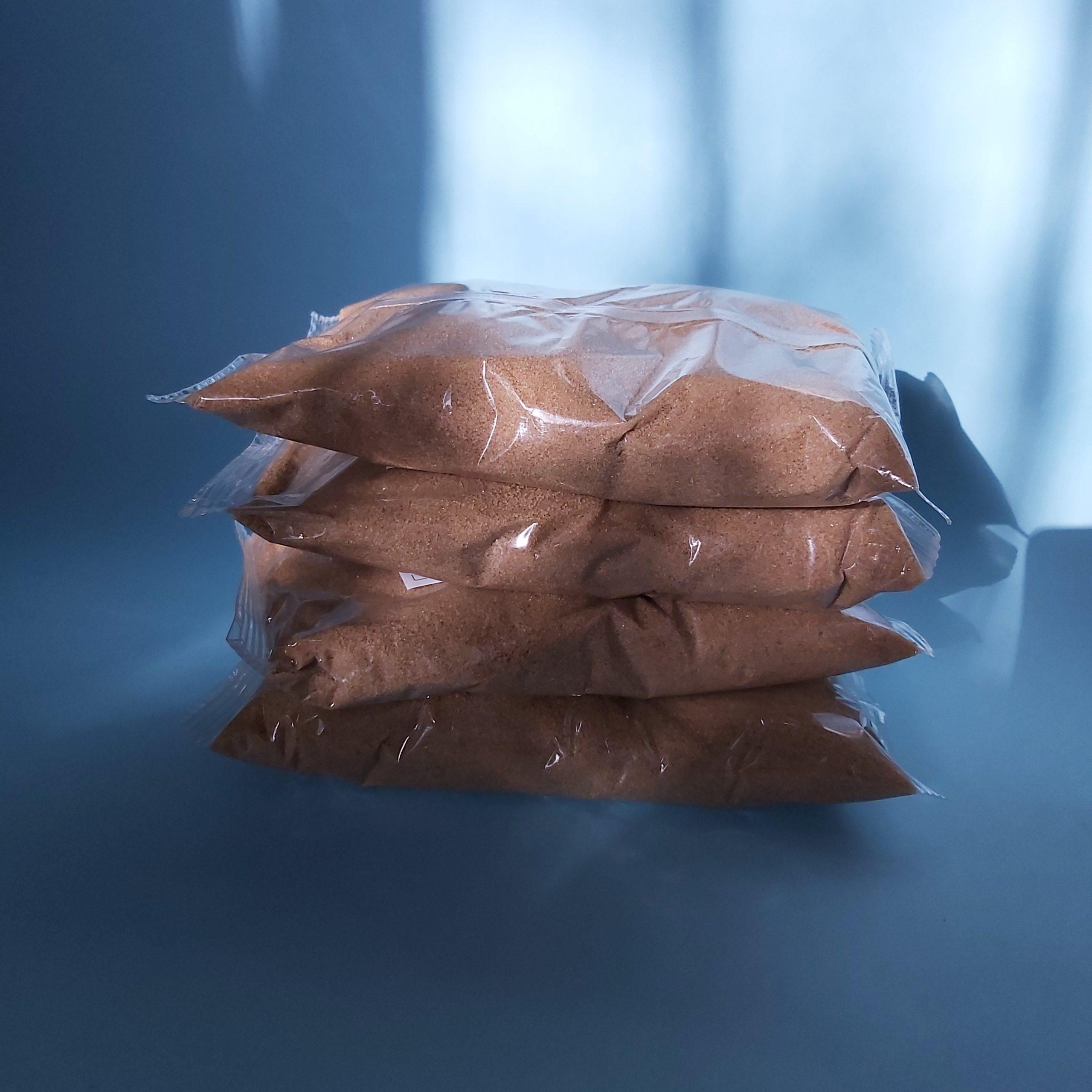 فواید مصرف شکر قهوه ای در طب سنتی