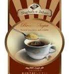 شکر قهوه ای بسته بندی