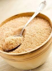 کارخانه ساخت شکر قهوه ای نیشکر