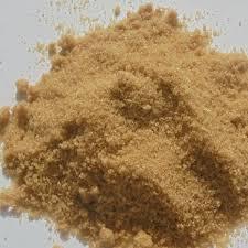 قیمت تولید شکر قهوه ای