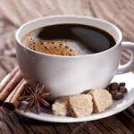 نمایندگی قند قهوه ای نقش جهان