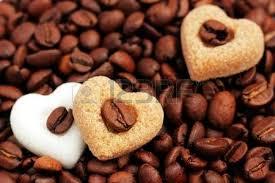 بازار خرید قند قهوه ای