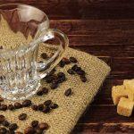 تولید کننده قند قهوه ای
