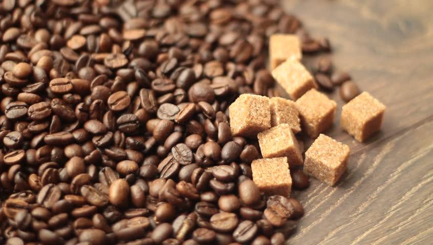 خرید قند قهوه ای اصل