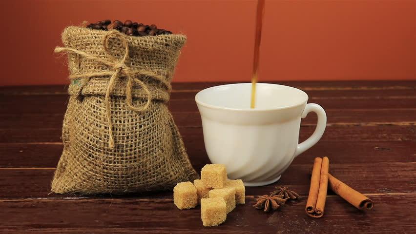 خرید پستی قند قهوه ای