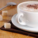 صادرات قند قهوه ای