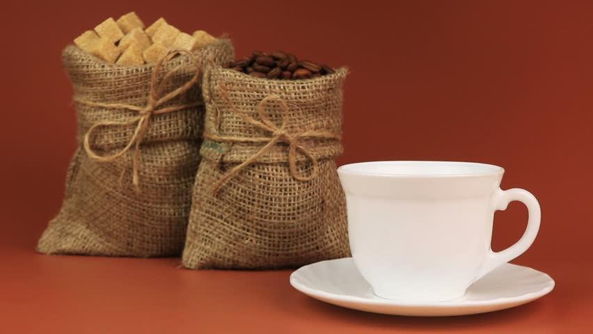 بهترین قند قهوه ای