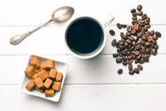 انواع قند قهوه ای