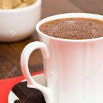 قیمت تولید قند قهوه ای