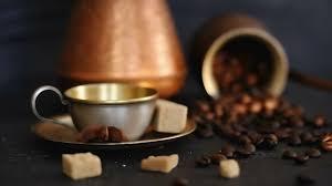 قیمت قند قهوه ای ارگانیک
