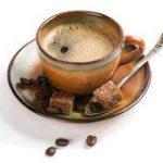 فروش قند قهوه ای