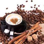 کارخانه تولید قند قهوه ای