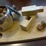 تولید قند قهوه ای ارگانیک