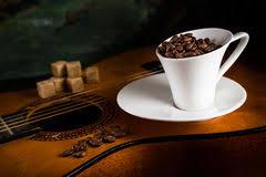اعطای نمایندگی قند قهوه ای