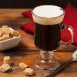 تولید انواع قند قهوه ای