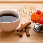 فروش قند قهوه ای روبینا