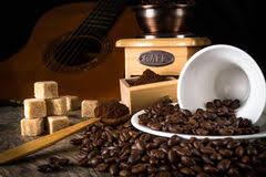 فروش قند قهوه ای حبه