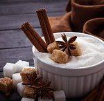 فروش قند قهوه ای صادراتی
