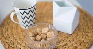 قند قهوه ای باکیفیت