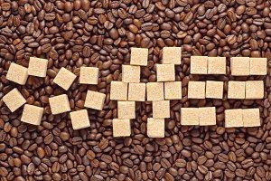 اخذ نمایندگی قند قهوه ای
