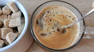 بازار تولید قند قهوه ای