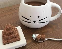 خرید قند قهوه ای