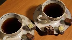 قند قهوه ای ارزان