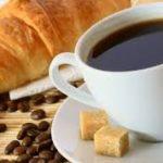 پخش عمده قند قهوه ای