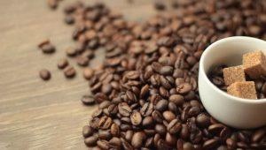 بازار قند قهوه ای