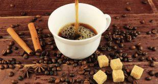 قیمت قند قهوه ای