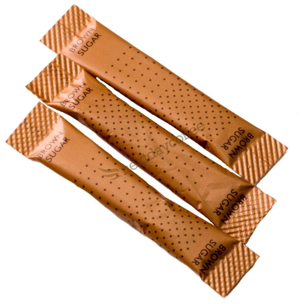 انواع شکر قهوه ای