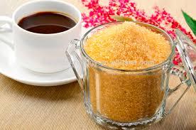 قیمت شکر قهوه ای