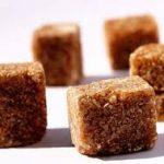 تولید انواع شکر سرخ